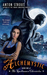Alchemystic (The Spellmason Chronicles, #1) by Anton Strout