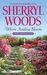 Where Azaleas Bloom (The Sweet Magnolias, #10) by Sherryl Woods