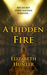 A Hidden Fire (Elemental Mysteries Book #1) by Elizabeth Hunter