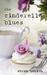 The Cinderella Blues by Obren Bokich