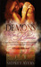 Demons Prefer Blondes (Demons Unleashed, #1) by Sidney Ayers