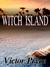 Witch Island by Victor Pryce