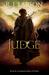 Judge (Books of the Infinite, #2) by R.J. Larson