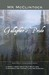 Gallagher's Pride (Gallagher #1) by M.K. McClintock