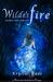 Wilde's Fire by Krystal Wade
