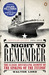 A Night to Remember The Classic Bestselling Account of the Sinking of the Titanic by Walter Lord