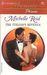 The Italian's Revenge (Modern Romance, #18) by Michelle Reid