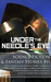 Under the Needle's Eye by Linda DeMeulemeester