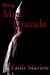 Being Mrs. Dracula by Faith Marlow