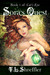Sora's Quest (Cat's Eye, #1) by T.L. Shreffler