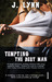 Tempting the Best Man (Gamble Brothers, #1) by J. Lynn