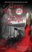 Last Kiss Goodnight (Otherworld Assassin, #1) by Gena Showalter