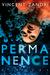 Permanence by Vincent Zandri