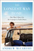 The Longest Way Home One Man's Quest for the Courage to Settle Down by Andrew McCarthy