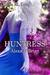Huntress (Alexa O'Brien, Huntress, #0.5) by Trina M. Lee