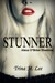 Stunner (Alexa O'Brien, Huntress #0.75) by Trina M. Lee