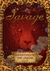 Savage (Daughters of the Jaguar, #1) by Willow Rose