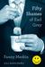 Fifty Shames of Earl Grey by Fanny Merkin