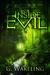 Inside Evil by Geoffrey Wakeling