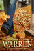 You Don't Know Me (Deep Haven, #6) by Susan May Warren