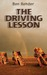 The Driving Lesson by Ben Rehder