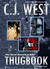 Thugbook by C.J. West