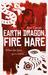 Earth Dragon Fire Hare by Ken Catran