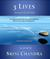3 Lives, In Search of Bliss by Srini Chandra