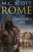 Rome The Emperor's Spy by M.C. Scott