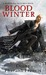 Blood Winter (Horngate Witches, #4) by Diana Pharaoh Francis