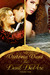 The Devil DeVere Volume I by Victoria Vane