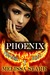 Phoenix (Phoenix Elite Book 1) by Melissa Starr