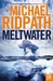 Meltwater by Michael Ridpath