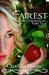 Fairest (An Unfortunate Fairy Tale, #2) by Chanda Hahn