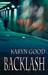 Backlash by Karyn Good