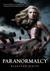 Paranormalcy (Paranormalcy, #1) by Kiersten White