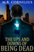 The Ups and Downs of Being Dead by M.R. Cornelius