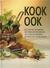 Kook ook by Irene van Blommestein