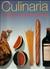 Culinaria Europese specialiteiten by Inge Rappert