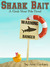 Shark Bait (Grab Your Pole #1) by Jenn Cooksey