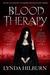 Blood Therapy (Kismet Knight, Ph.D., Vampire Psychologist #2) by Lynda Hilburn