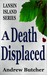 A Death Displaced (Lansin Island Series #1) by Andrew Butcher