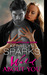 Wild About You (Love at Stake, #13) by Kerrelyn Sparks