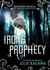Iron's Prophecy (The Iron Fey, #4.5) by Julie Kagawa