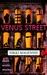 Venus Street by Nikki Magennis
