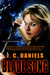 Blade Song (Colbana Files, #1) by J.C. Daniels