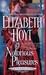 Notorious Pleasures (Maiden Lane, #2) by Elizabeth Hoyt