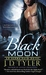 Black Moon (Alpha Pack, #3) by J.D. Tyler
