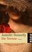 Die Teerose (Rosentrilogie, #1) by Jennifer Donnelly
