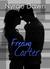 Freeing Carter by Nyrae Dawn